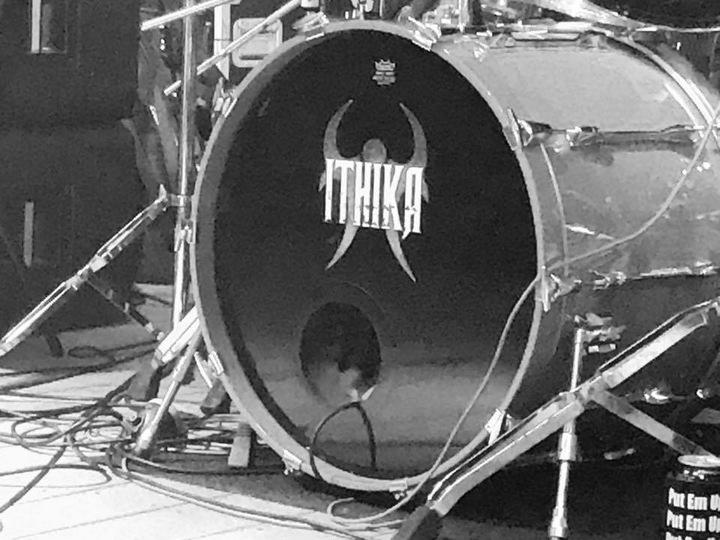 Ithika Band Dayton @ The Greene  - Beavercreek, OH