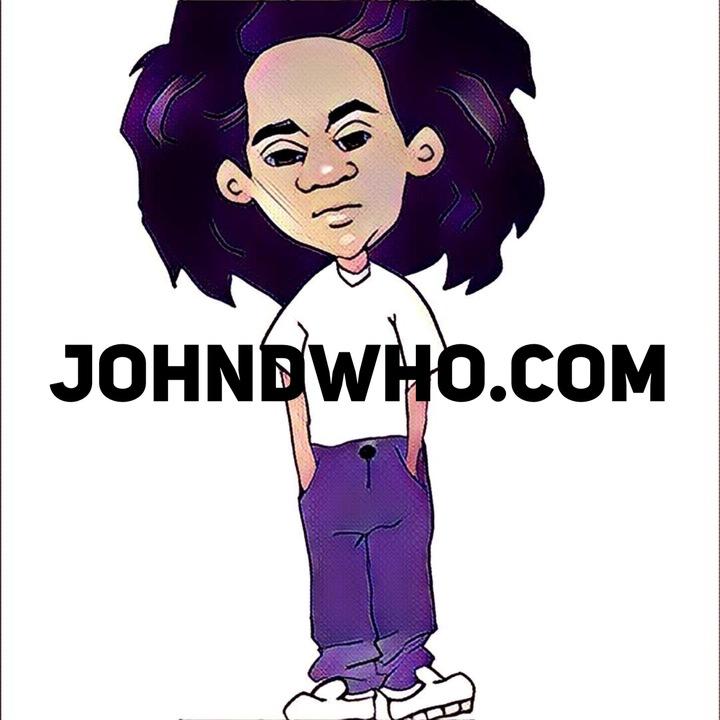 John D. Contradiction Tour Dates