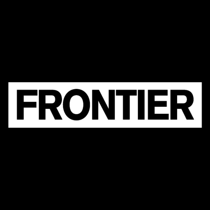 Frontier Touring Tour Dates