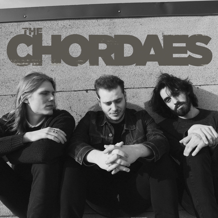 The Chordaes Tour Dates