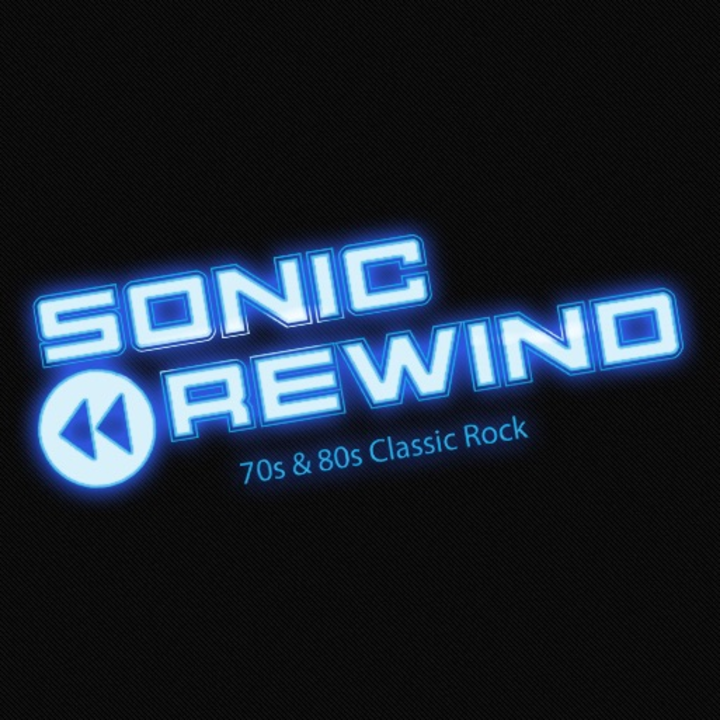 Sonic Rewind @ The Glennon Center - Tega Cay, SC