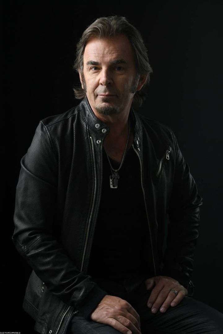 Jonathan Cain Music @ Medina Events Center - Medina, MN