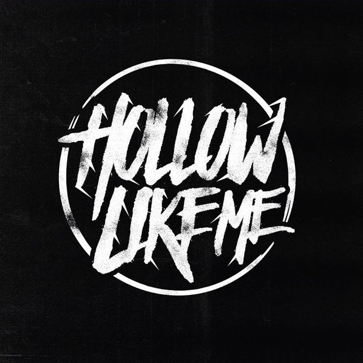 Hollow Like Me Tour Dates