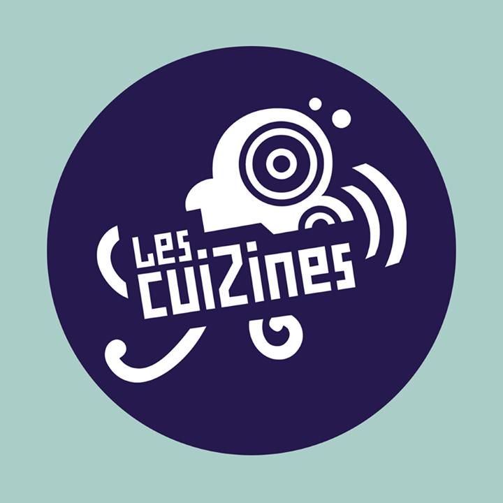 Les Cuizines @ MasterClass - LES CUIZINES  - Chelles, France