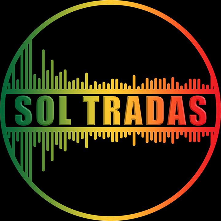Sol Tradas Tour Dates