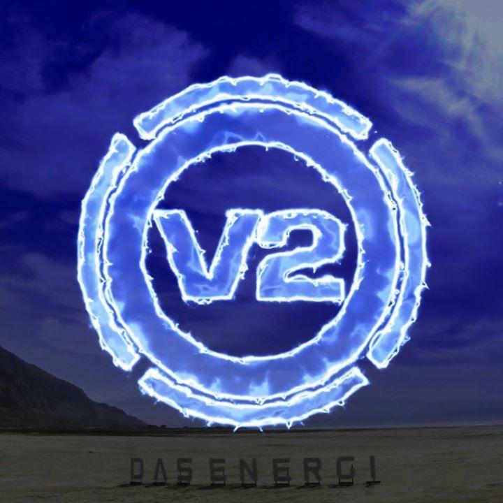 V2 Tour Dates