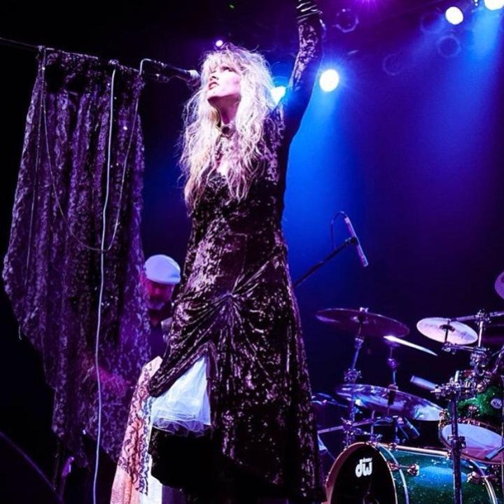 Fleetwood Macked @ The Ridgefield Playhouse  - Ridgefield, CT