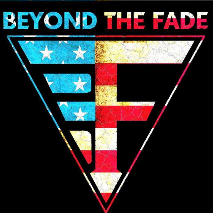 Beyond The Fade @ The Underground - Charlotte, NC