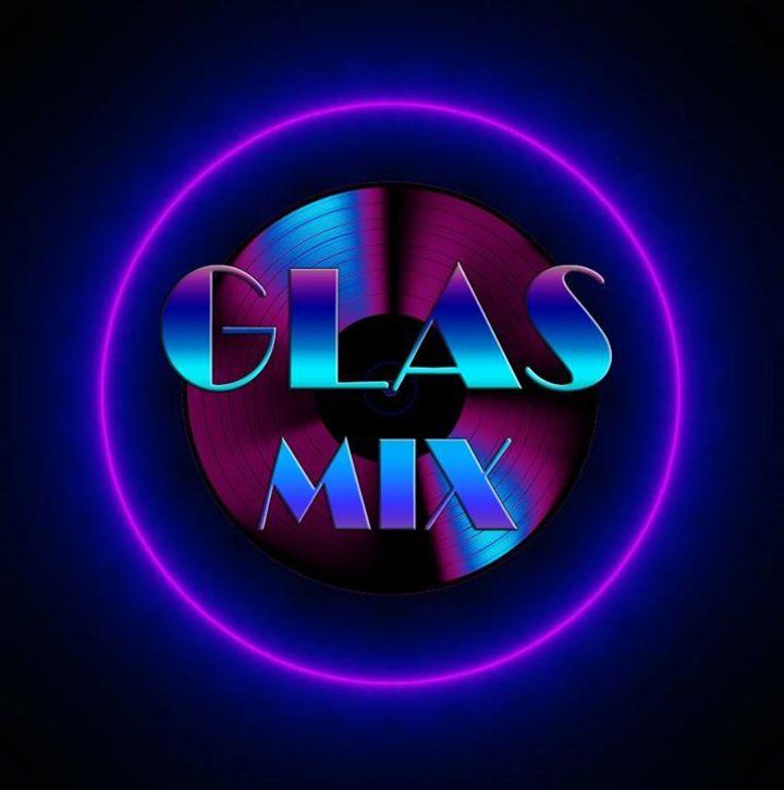 GLAS Mix Project Tour Dates