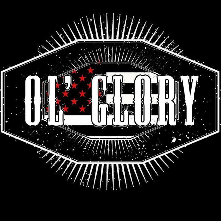 Ol' Glory Tour Dates