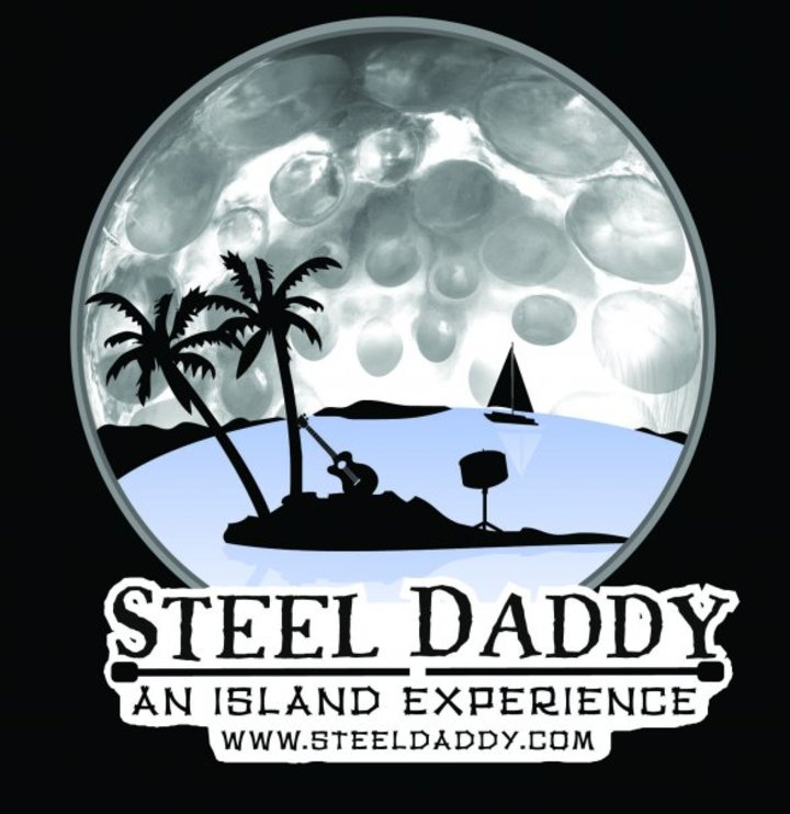 Steel Daddy @ Marine Science Center Turtle Day - Ponce Inlet, FL