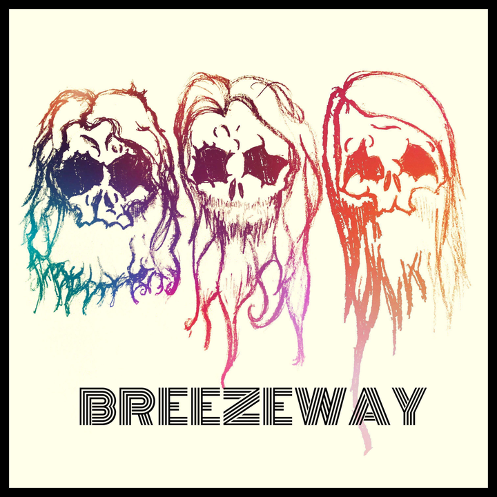 Breezeway @ Vague Space - Salt Lake City, UT
