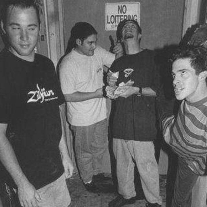 FuseBox the original Tour Dates
