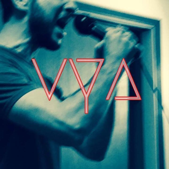 Vya Tour Dates