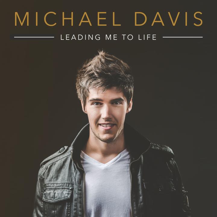 Michael Davis Tour Dates
