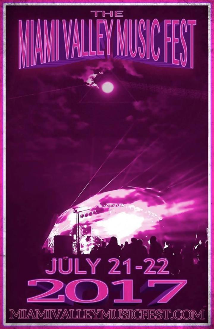 Arrows of Neon Tour Dates