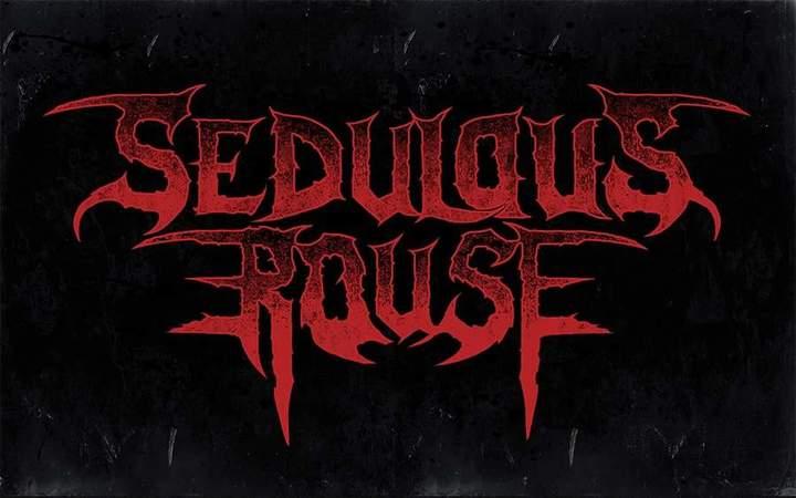 Sedulous Rouse Tour Dates