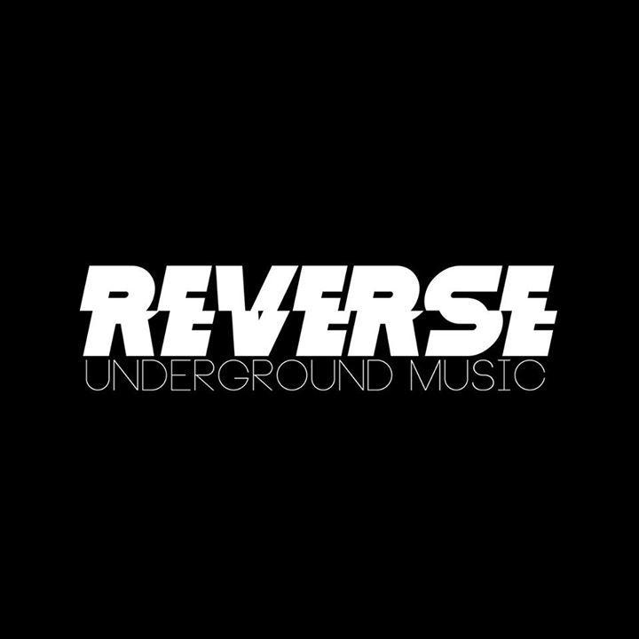 Reverse Tour Dates