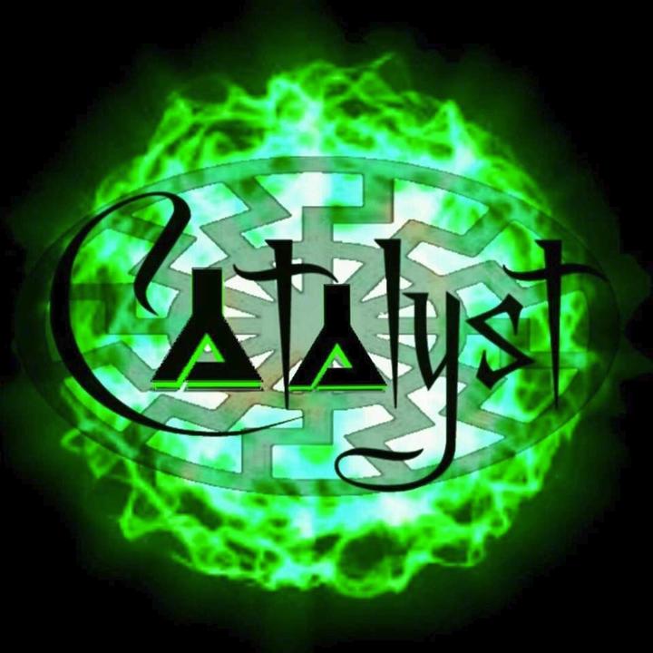 Catalyst Tour Dates