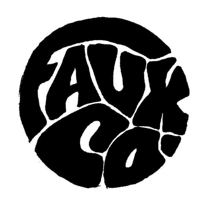 Faux Co. @ Schubas Tavern - Chicago, IL