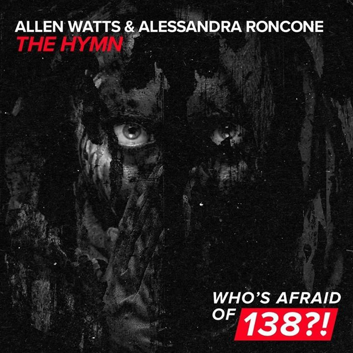 Alessandra Roncone Tour Dates