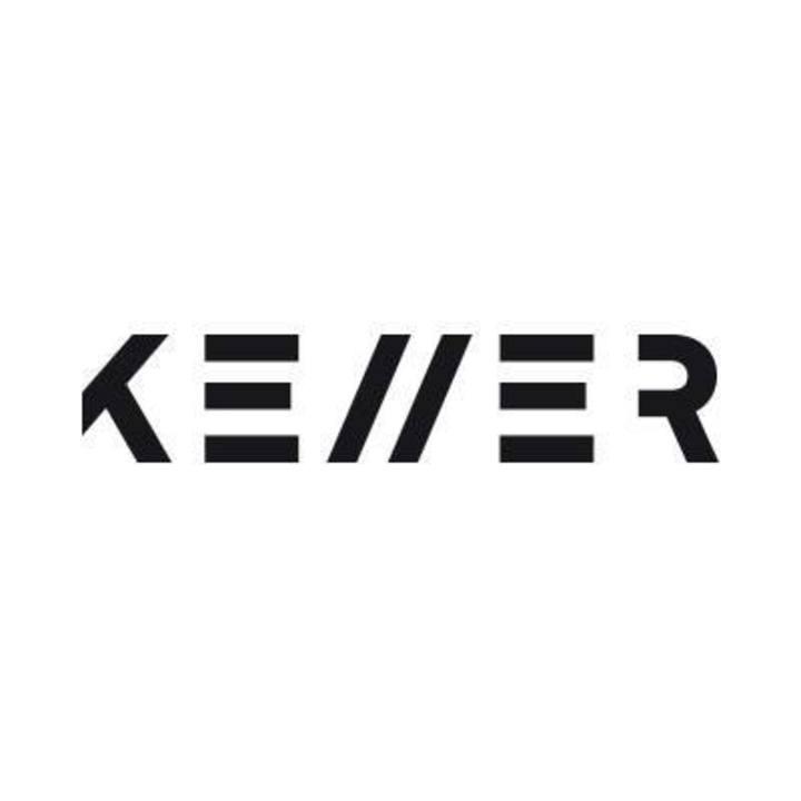Keller Tour Dates