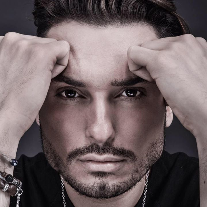 Faydee Tour Dates