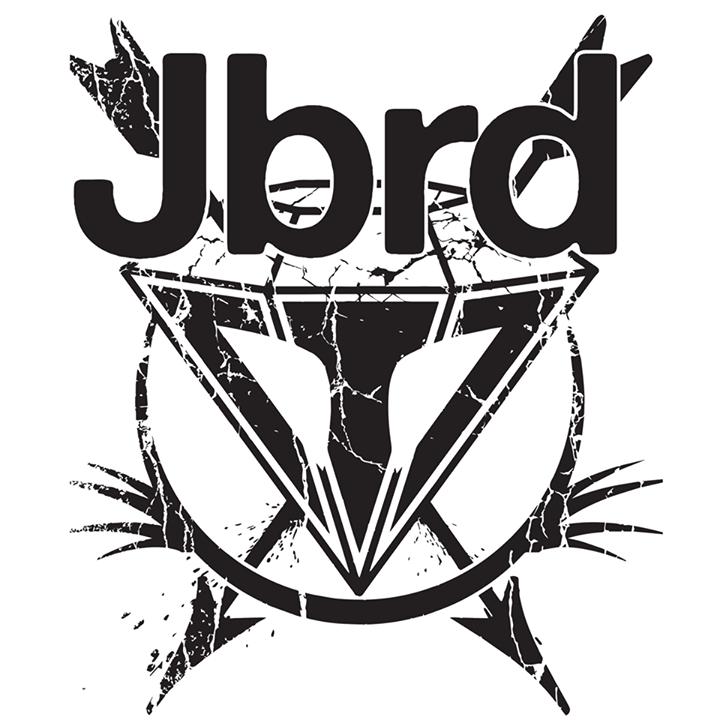 JBRD Apparel @ Genesee Brew House - Rochester, NY