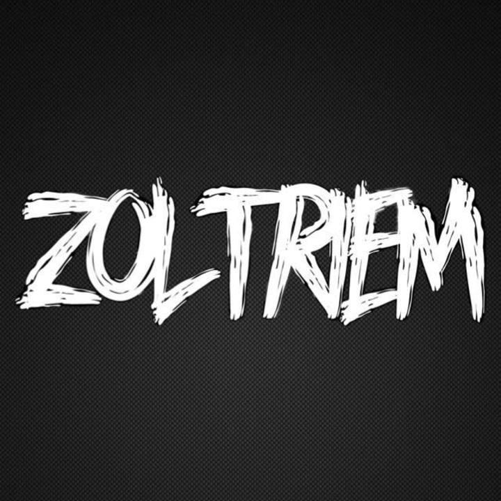 Zoltriem Tour Dates