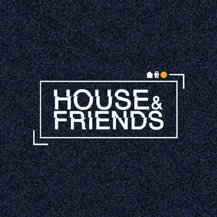 House & Friends Tour Dates