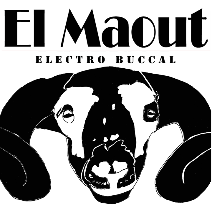 El Maout @ RUN AR PUNS - Châteaulin, France