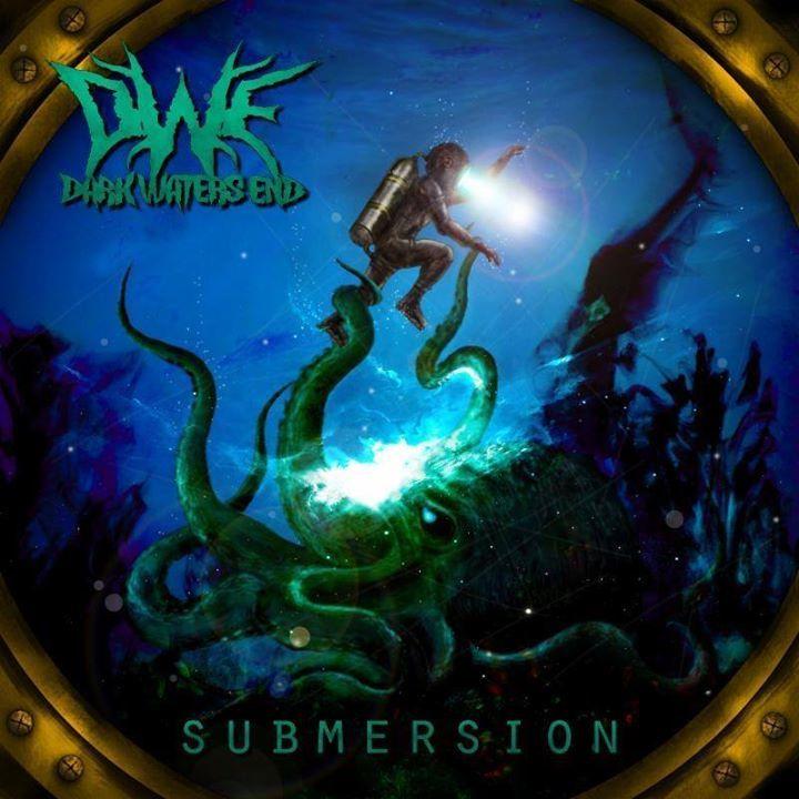 Dark Waters End Tour Dates