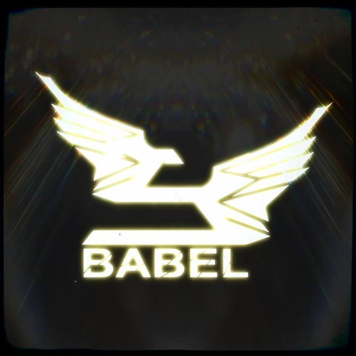 Babel Tour Dates