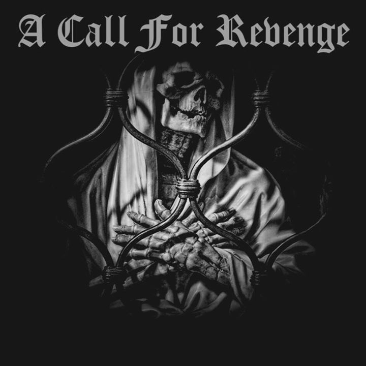 xa call for revengex