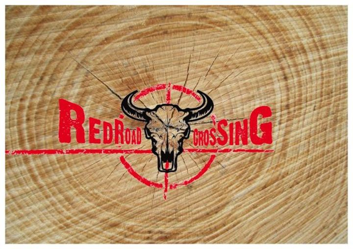 Red Road Crossing Tour Dates