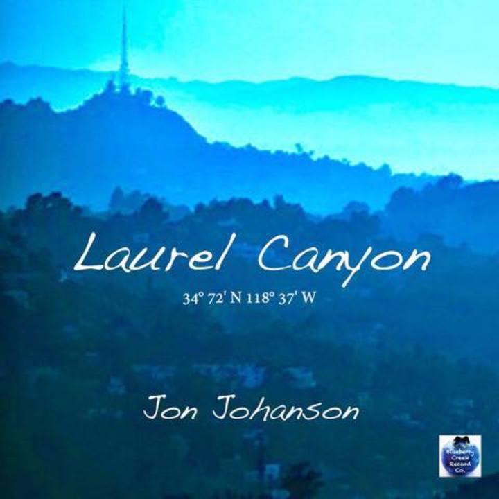 Jon Johanson Tour Dates