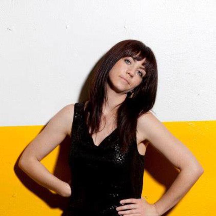 Danielle Oliver Tour Dates