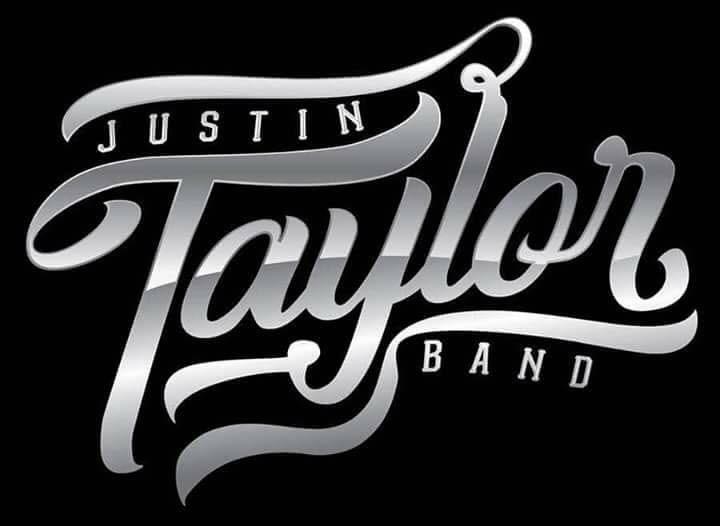 Justin Taylor Band @ Big Texas Spring  - Spring, TX