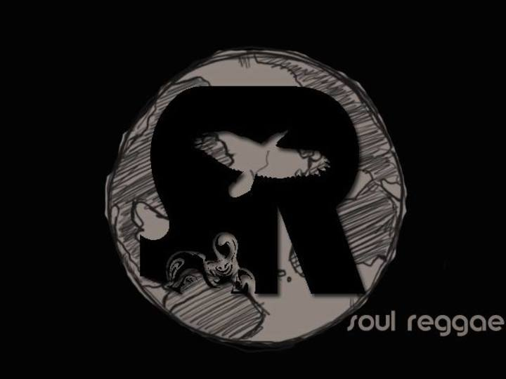 Soul Reggae Tour Dates