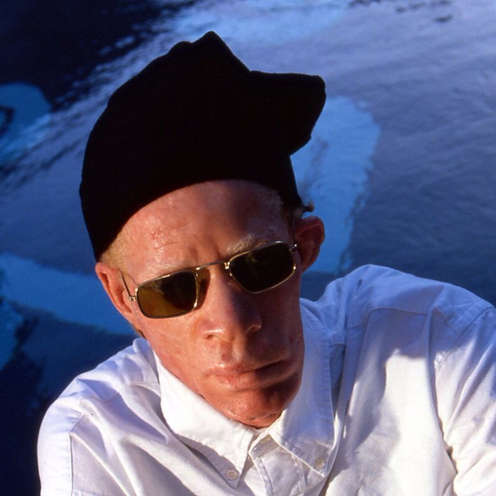 Yellowman @ The Catalyst - Santa Cruz, CA