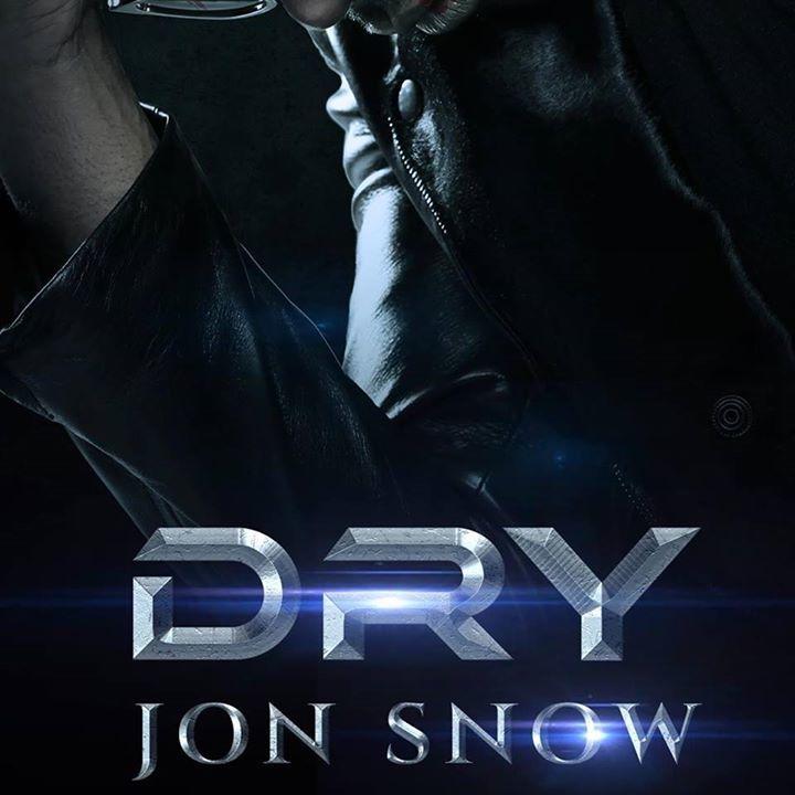 Dry Tour Dates