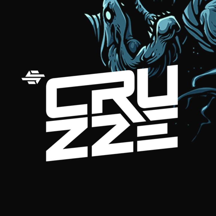 Cruzze Tour Dates