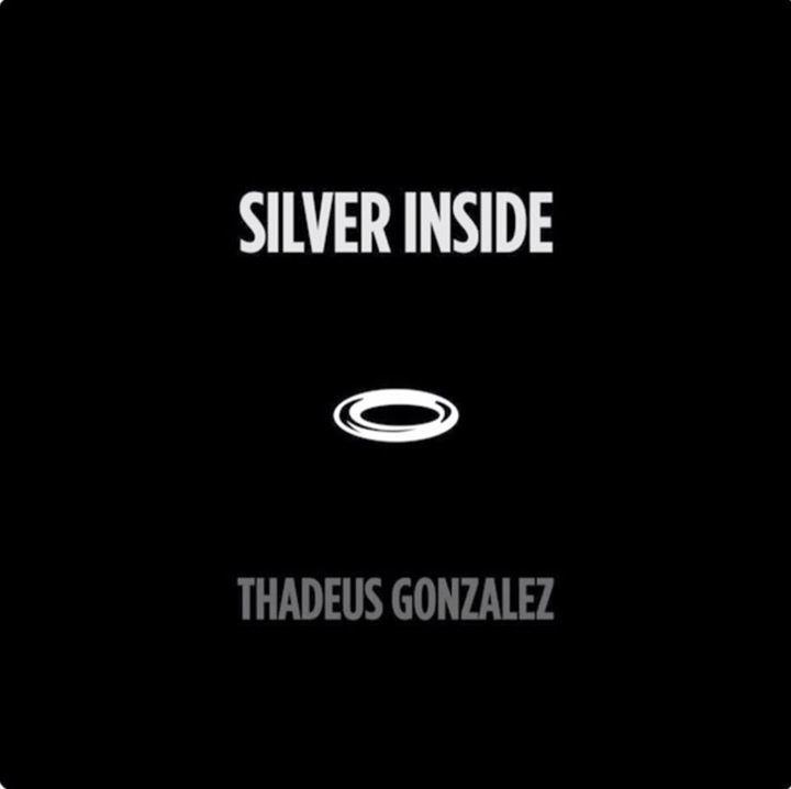 Thadeus Gonzalez Tour Dates