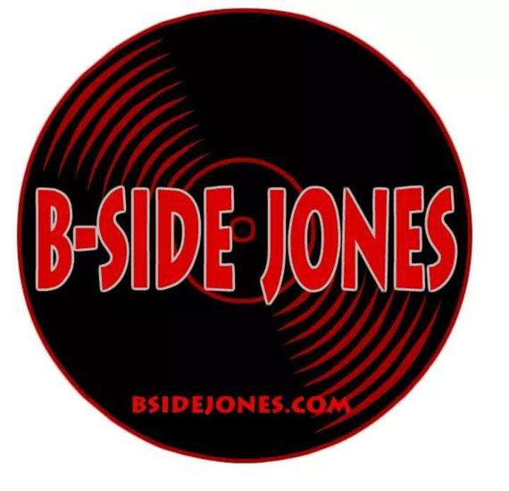 B-Side Jones @ 3rd & 3rd - Delray Beach, FL