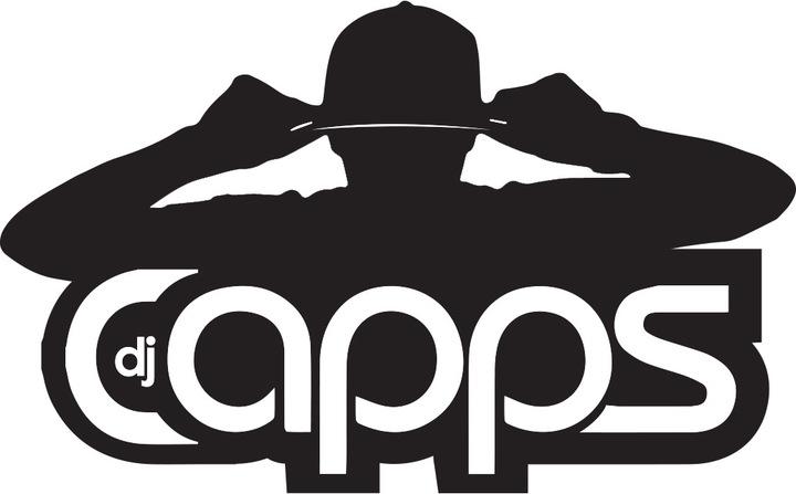 DJ Capps @ Down - Philadelphia, PA