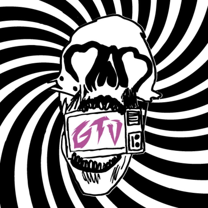 Generation Television Tour Dates