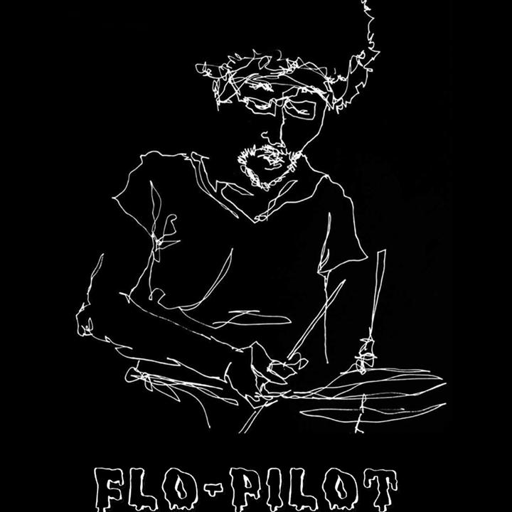 Flo-Pilot Tour Dates