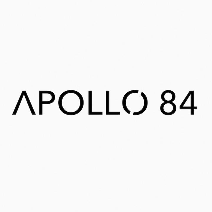 Apollo 84 @ Eden - Sant Antoni De Portmany, Spain