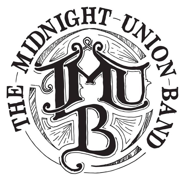 The Midnight Union Band @ Cleeres Theatre  - Kilkenny, Ireland
