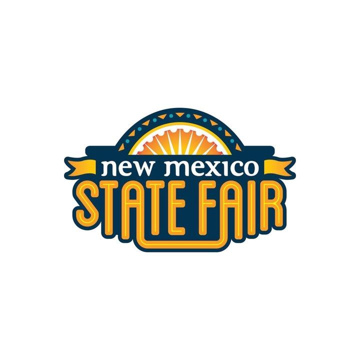 Severo Martinez Y Grupo Fuego @ Villa Hispana At Expo New Mexico  - Albuquerque, NM